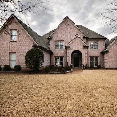 1797 N Waverton Cove, Collierville, TN